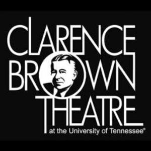 Clarence Brown Theatre Welcomes New Advisory Board Members
