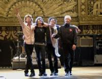 MoMA Celebrates 50th Anniversary of The Rolling Stones with Film Retrospective, Now thru 12/2