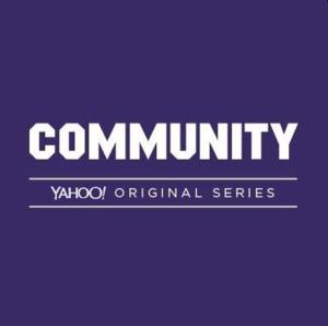 Russo Brothers Talk Directing COMMUNITY Season 3 Premiere on YAHOO! and More