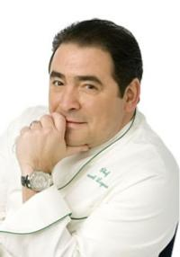 Cooking Channel Premieres New Lagasse Series EMERIL'S FLORIDA Today
