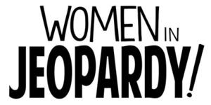 WAIT UNTIL DARK, WOMEN IN JEOPARDY!, 'VANYA AND SONIA' and More Set for Geva Theatre Center's 2014-15 Season