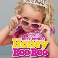 Cast of HONEY BOO BOO Tops List of 'Worst Neighbors of 2012'