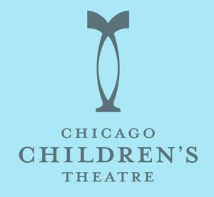 FREDERICK, THE SELFISH GIANT & More Set for Chicago Children's Theatre's 2014-15 Season