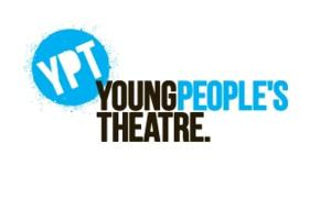 Young People's Theatre Announces 2014-2015 Season