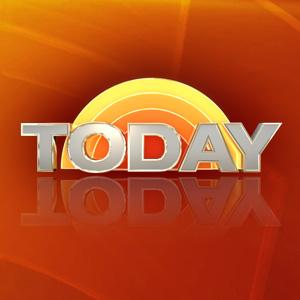 TODAY SHOW to Kick Off SPRING BREAKERS TODAY on 4/7