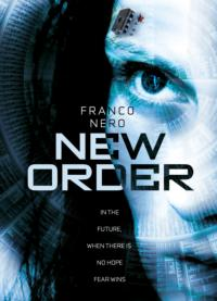 Acort International Acquires NEW ORDER, starring Franco Nero