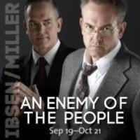 CENTERSTAGE-Kicks-Off-Season-with-AN-ENEMY-OF-THE-PEOPLE-927-1021-20120918