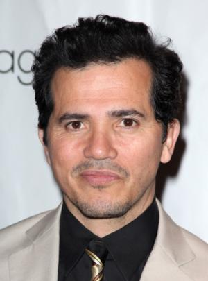 John Leguizamo Joins Patrick Wilson and Ian McShane in THE MAN ON CARRION ROAD Film