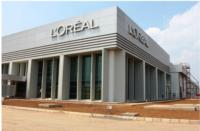 L'Oréal Announces it's New Factory in Indonesia