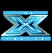 X-FACTOR-RECAP-The-Singers-Hit-Boot-Camp-20010101