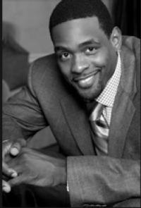 Sports Analyst Chris Webber, Director/Producer Peter Gilbert Create Original Company 'Webber Productions'