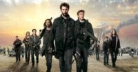 FALLING SKIES, THE CLOSER Set for Streaming Exclusively on Amazon Prime