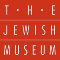 Free Hanukkah App Lets Users Light Lamps from The Jewish Museum's Renowned Collection