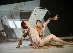Royal Ballet's THE METAMORPHOSIS to Open 9/17 at The Joyce Theater