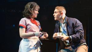 Pasek & Paul's DOGFIGHT Now Available for Licensing Through MTI