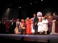 CM-PAC-Presents-Madison-Square-Gardens-A-Christmas-Carol-The-Musical-20010101