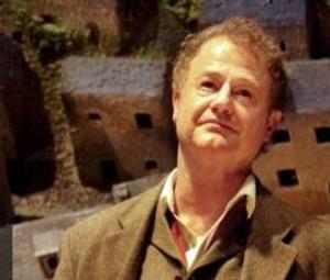 Exeter Northcott Theatre Welcomes UNDER MILK WOOD, Starring Owen Teale, Now thru May 3