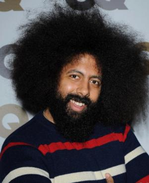 Reggie Watts, Simon Amstell, and Andy Milonakis Will Headline NXNE Comedy, 6/18 - 6/22