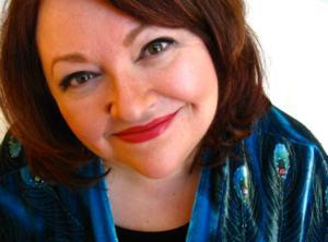 Julia Faulkner Named Director of Vocal Studies at Ryan Opera Center