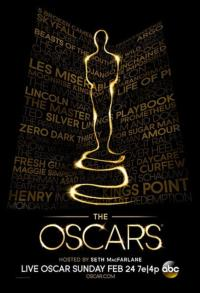 The-Oscars-to-be-Available-Online-Begin-225-20130225