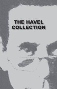 The-Havel-Collection-Book-Launch-20010101