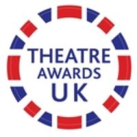 Theatre-Awards-UK-20010101
