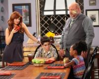 New Episodes of JESSIE Among Disney Channel's January Programming Highlights