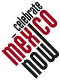 Celebrate Mexico Now! Festival Fetes the Diverse Contemporary Mexican Cultural Scene, Now thru 11/27