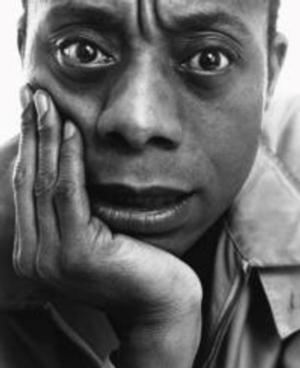 New York Live Arts' 'James Baldwin, This Time!' Presents BALDWIN THROUGH DANCE: CHARLES O. ANDERSON AND DIANNE MCINTYRE, 4/26-27