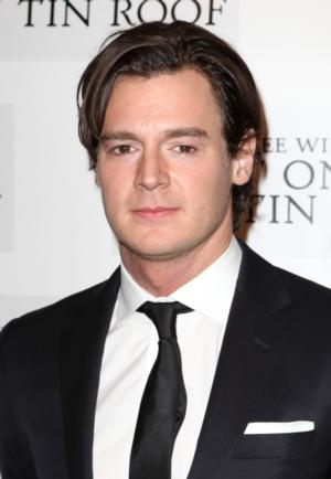Benjamin Walker to Star in Psychological Thriller '2:22'