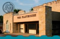 Regional-Theater-of-the-Week-Des-Moines-Community-Playhouse-in-Des-Moines-IA-20010101