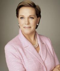 Julie-Andrews-Will-Host-FROM-VIENNA-THE-NEW-YEARS-CELEBRATION-2013-20010101
