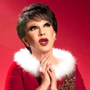 Connie Champagne Brings Her Annual Holiday Show to Feinstein's at the Nikko Tonight