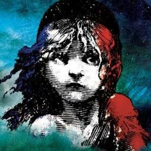 Get Tickets to Les Miz, Tony Award ® Nominee for Best Musical Revival