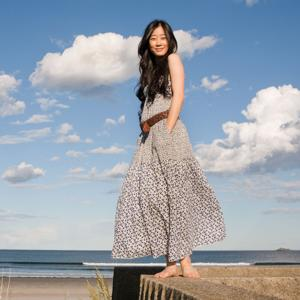 Yeahwon Shin to Perform at the Rubin Museum of Art, 4/23