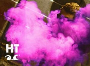 HIGHTIDE FESTIVAL 2014 Presents Nick Payne, Harry Melling & More, Now thru April 19