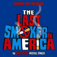 THE-LAST-SMOKER-IN-AMERICA-20010101