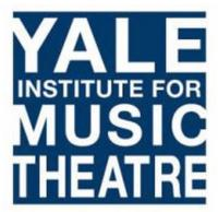 Yale Institute for Music Theatre Announces 2013 Dates