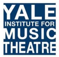 Yale Institute for Music Theatre Announces 2013 Dates
