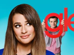 Final Season of GLEE May Be Cut Down to 13 Episodes