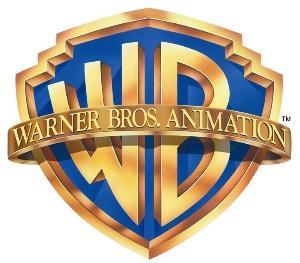 Sam Register Named President, Warner Bros. Animation