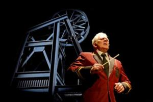 BWW Reviews: BRASSED OFF, Lyceum, Sheffield, 7 May 2014