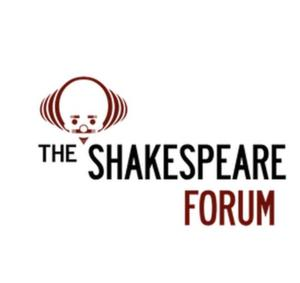 Shakespeare Forum to Present THE MERCHANT OF VENICE, Begin. 5/22