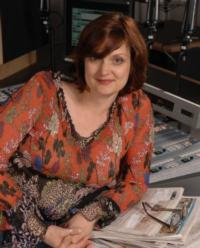 Claudia-Marshall-to-Step-Down-as-WFUV-Morning-Show-Host-20010101