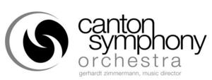 The Canton Symphony Chorus to Hold Auditions for 2014-2015 Season, 8/10-24