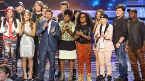 BWW Recap: IDOL Says Goodbye, Did America Get It Right?