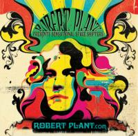 Robert-Plant-and-the-Sensational-Space-Shifters-to-Headline-Shows-in-Sydney-Melbourne-March-April-2013-20010101