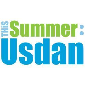 Usdan & BAM to Partner for Dramatic Writing Workshop, 7/21-8/1
