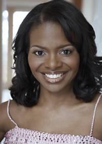 LaChanze and Ryan Silverman Join Frank Wildhorn for FRANK & FRIENDS at Birdland, 12/16 & 17