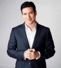 Mario Lopez Hopes to Return as X FACTOR Host